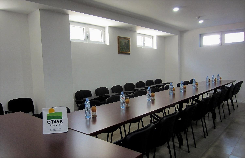 villa-otava_konferencijska-sala-181