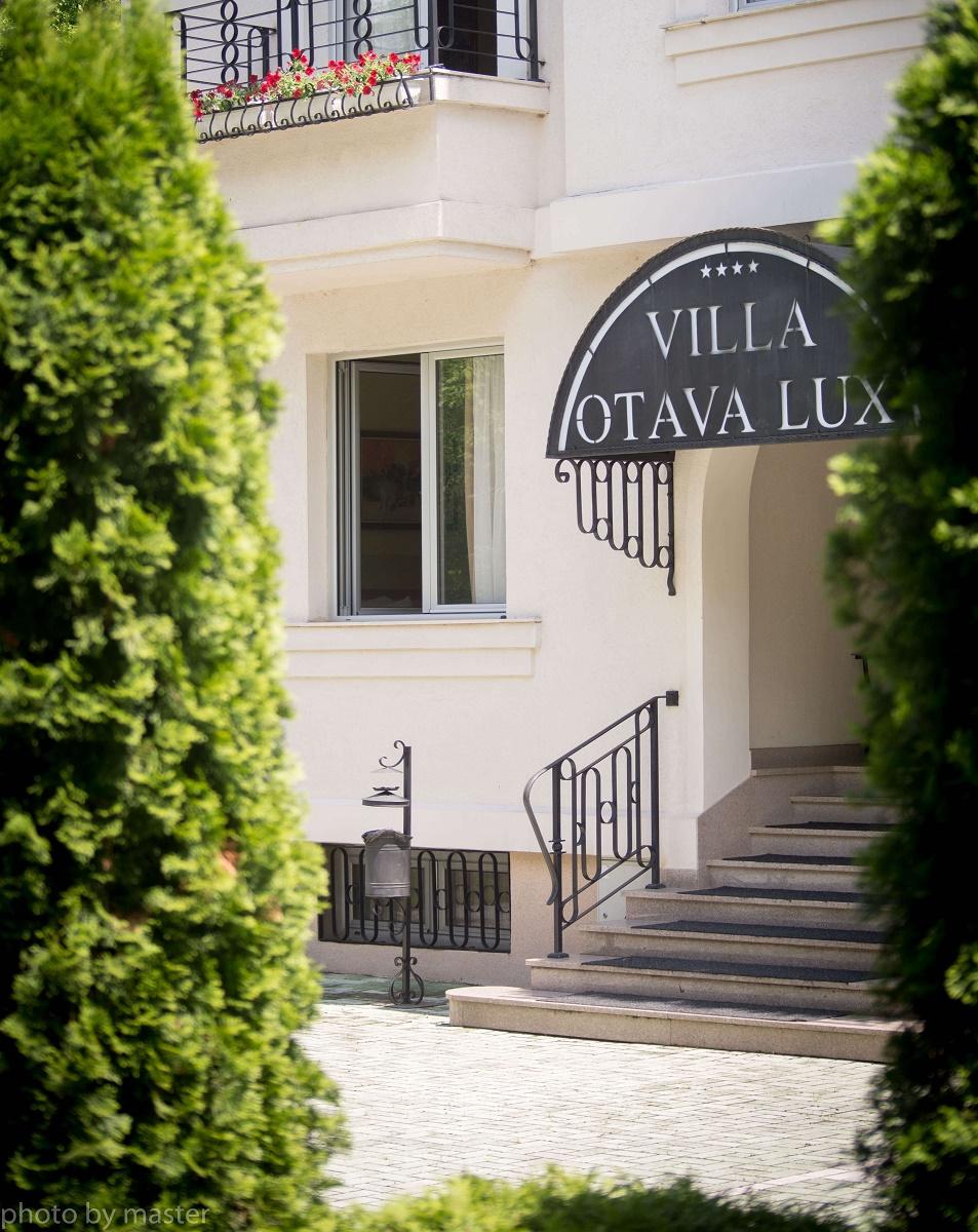 villa-otava_spolja-52